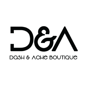 DASHYACHE