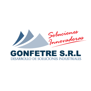 GONFETRE