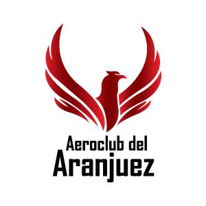 aeroclub-aranjuez