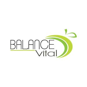 balance-vital
