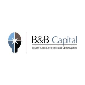 byb-capital
