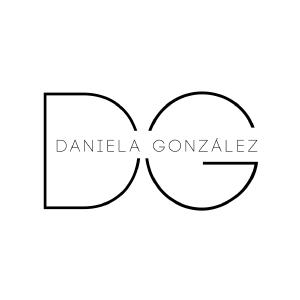 daniela-logo