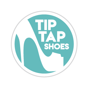tiptap-shoes